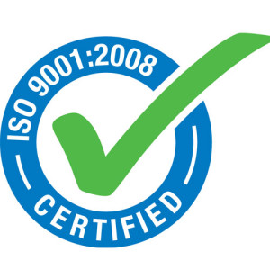 ISO 9001 Certification in Panipat