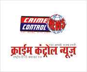 Crime Control News Channel
