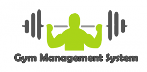 Web Based Fitness Club Management