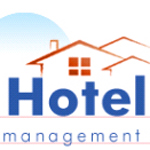 Web Based Hotel Management System