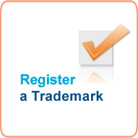 trademark registration in panipat