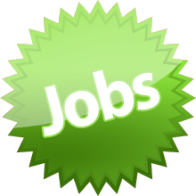 jobs in bw creative panipat