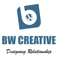 html sitemap for bw creative
