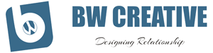 About BW Creative Website Designing Company